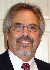 James N. Seip