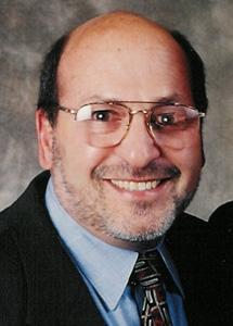 Jeff A. Epstein, President