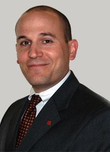 Jonathan Epstein, CCIM, A.U.