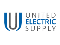 United Electric
