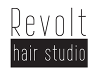 Revolt Hair Studio