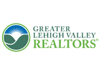 Lehigh Valley Association of REALTORS®