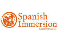 logo: Spanish Immersion Learning Center