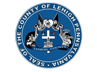 County of Lehigh
